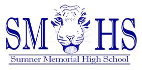 Sumner Memorial High School