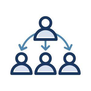 graphic icon for MISN organizations