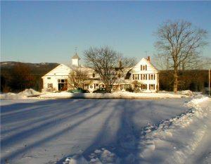 Pondview Farm