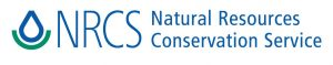 NRCS: Natural Resources Conservation Service