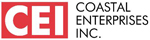 CEI: Coastal Enterprises Inc.