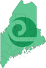 Maine Association of Conservation Districts