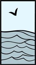 Maine Aquaculture Association logo