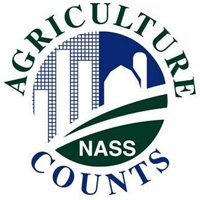 Agriculture Counts: New England Field Office