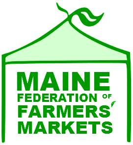 Maine Federation of Farmers' Markets
