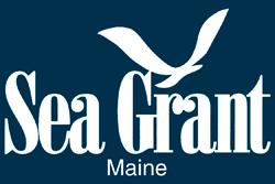 Sea Grant Maine