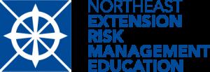 Northeast Extension Risk Management Education logo