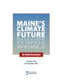Maine's Climate Future