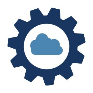 icon to represent the climate tools section