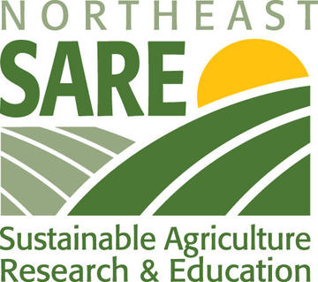 Northeast DARE: Sustainable Agriculture Research & Education