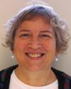 Heather Elowe