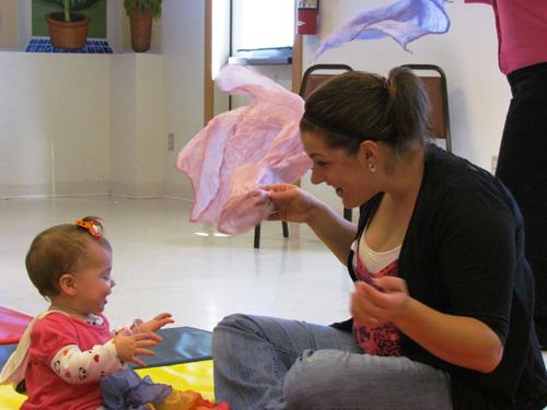 Parent Program of Mid-Coast Maine, Inc.