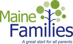 Maine Families: A great start for all families