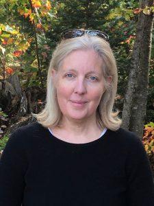 Jen Doherty