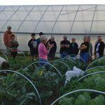 Maine Master Gardeners get hands-on training