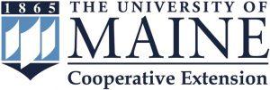 UMaine Extension logo