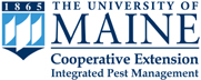 University of Maine Cooperative Extension Integrated Pest Management