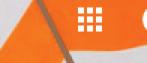 window pane icon for Google Apps