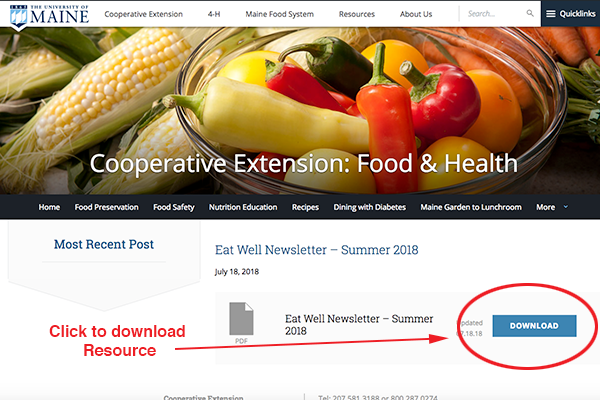 Click-the-Download-button-to-get-url-of-resource