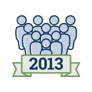 icon for 2013 all organizational meeting
