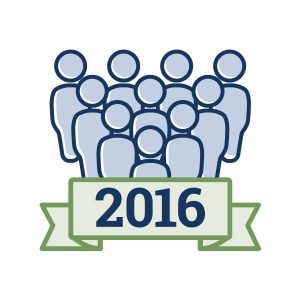 icon for 2016 all organizational meeting
