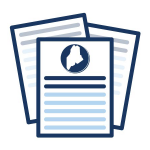 icon for UMS resources page button