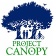 project canopy logo