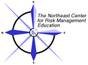 Northeast Center for Risk Management Education