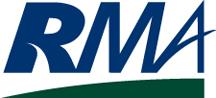 RMA (Risk Management Agency) logo