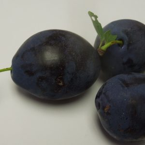 Valor plums