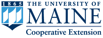UMaine Cooperative Extension logo