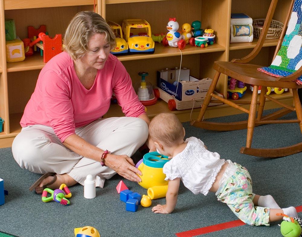 Bulletin #4356, Children and Brain Development: What We Know