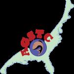 AGSTC logo