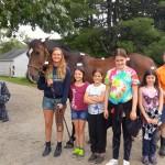 Intro to Horses 17 Otis Group (1)