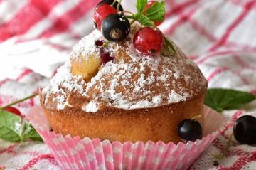 muffin-3510308_1920