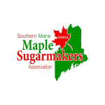Southern Maine Maple Sugarmakers Association logo