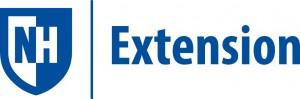 UNH Extension logo
