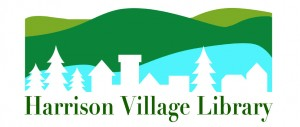HVL Logo 2020 Small (1)
