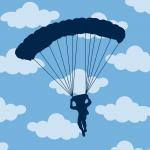 ParachuteIcon