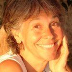 Esperanza Stancioff, Co-coordinator of Signs of the Seasons