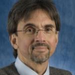 Prof. Ivan Fernandez