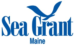 Maine Sea Grant logo