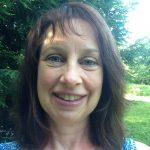 Sandra Lary, US Fish and Wildlife