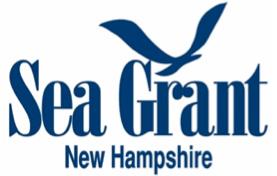 Sea Grant New Hampshire