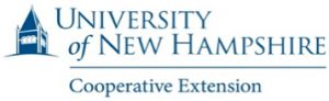 University of New Hampshire Cooperative Extension