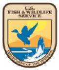 U.S. Fish & Wildlife Service; Department of the Interior