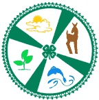 4-H Circle of images