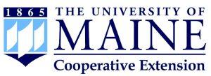 4-H Umaine Extension logo