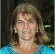 Sally Slovenski