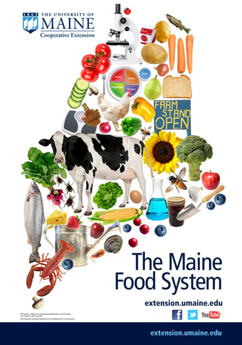 About the Maine Food System - University of Maine ... on map of oxford france, androscoggin county maine, norway maine, map of oxford ct, map of oxford fl, map of oxford england, otisfield maine, map of oxford nova scotia, map of oxford oh, map of oxford me, map of map, harrison maine, map hebron hill before, by the fire oxford maine, oxford county maine, map of oxford london, map of oxford mi,